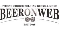 Beeronweb