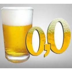 Belgische bieren>alcohol free