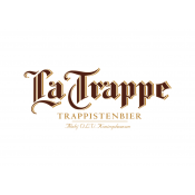 La Trappe (6)