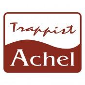 Achel (4)