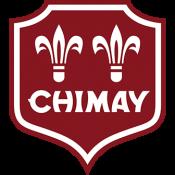 Chimay (10)
