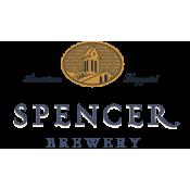Spencer (4)