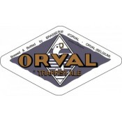 Orval (1)