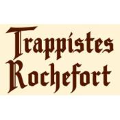 Rochefort (3)