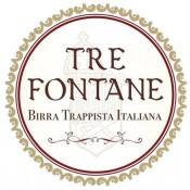 Tre Fontane (3)