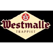 Westmalle (4)