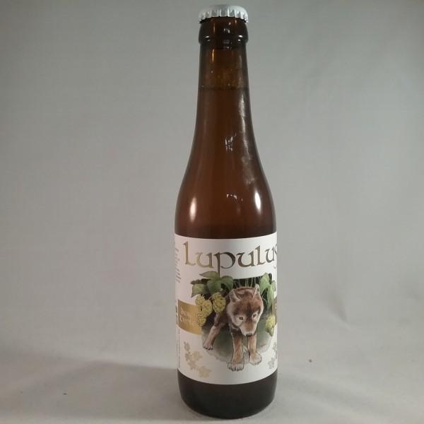 lupulus blond 33 cl