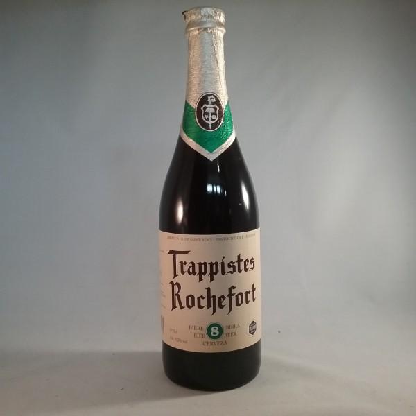 Rochefort 8 75 cl