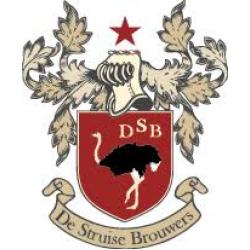 Belgische bieren >struise brouwers
