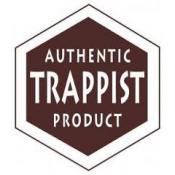 Trappist (19)